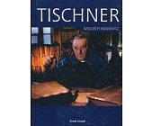 Szczegóły książki TISCHNER