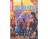 Szczegóły książki BARRAYAR