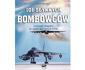 Szczegóły książki 101 SŁYNNYCH BOMBOWCÓW