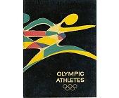 Szczegóły książki OLYMPIC ATHLETES