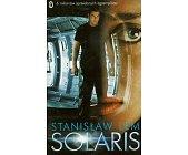 Szczegóły książki SOLARIS