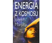 Szczegóły książki ENERGIA Z KOSMOSU