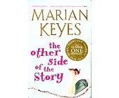Szczegóły książki THE OTHER SIDE OF THE STORY
