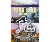 Szczegóły książki FENG SHUI W PRACY