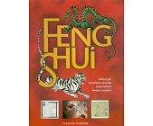 Szczegóły książki FENG SHUI