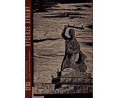 Szczegóły książki RYCERZE SYRENY