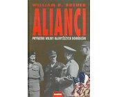 Szczegóły książki ALIANCI - PRYWATNE WOJNY NAJWYŻSZYCH DOWÓDCÓW