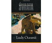 Szczegóły książki LUDY OCEANII - MITOLOGIE ŚWIATA