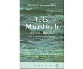 Szczegóły książki THE SEA, THE SEA