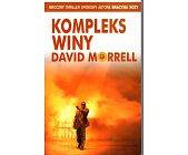Szczegóły książki KOMPLEKS WINY