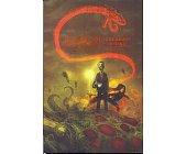 Szczegóły książki WORMWOOD: GENTLEMAN CORPSE VOLUME 3