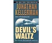 Szczegóły książki DEVIL'S WALTZ