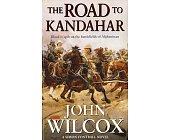 Szczegóły książki THE ROAD TO KANDAHAR