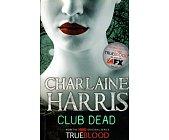 Szczegóły książki CLUB DEAD