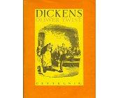 Szczegóły książki OLIWER TWIST