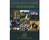 Szczegóły książki POLSKIE REGIONY W EUROPIE - ŚWIĘTOKRZYSKIE