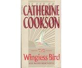Szczegóły książki THE WINGLESS BIRD