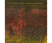Szczegóły książki POCZĄTKI TURYSTYKI W POLSCE W MALARSTWIE I GRAFICE XIX W.