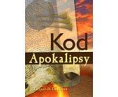 Szczegóły książki KOD APOKALIPSY
