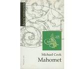 Szczegóły książki MAHOMET