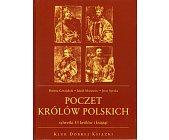 Szczegóły książki POCZET KRÓLÓW POLSKICH