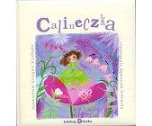 Szczegóły książki CALINECZKA