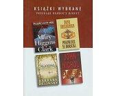 Szczegóły książki PRZYJDŹ I MNIE ZABIJ...