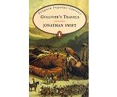 Szczegóły książki GULLIVER'S TRAVELS