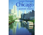 Szczegóły książki CHICAGO. PORTRET MIASTA
