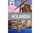 Szczegóły książki HOLANDIA - PRZEWODNIK ILUSTROWANY