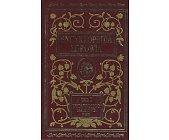 Szczegóły książki ENCYKLOPEDIA ZDROWIA - 2 TOMY