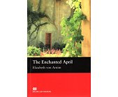 Szczegóły książki THE ENCHANTED APRIL