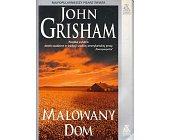 Szczegóły książki MALOWANY DOM