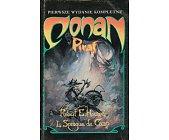 Szczegóły książki CONAN PIRAT (3)
