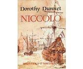 Szczegóły książki NICCOLO