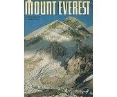 Szczegóły książki MOUNT EVEREST