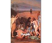 Szczegóły książki MESJASZ