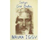Szczegóły książki NAUKA ISSY