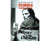 Szczegóły książki FILMIDŁA. GAWĘDY O FILMACH