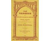 Szczegóły książki PAN TADEUSZ (REPRINT)