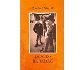 Szczegóły książki JADĄC DO BABADAG
