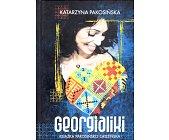 Szczegóły książki GEORGIALIKI