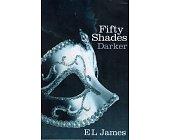 Szczegóły książki FIFTY SHADES DARKER