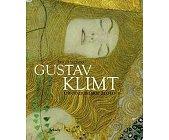 Szczegóły książki GUSTAV KLIMT. UWODZICIELSKIE ZŁOTO