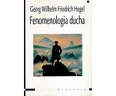 Szczegóły książki FENOMENOLOGIA DUCHA