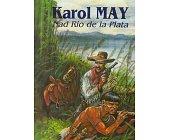 Szczegóły książki NAD RIO DE LA PLATA