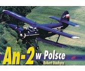 Szczegóły książki AN-2 W POLSCE