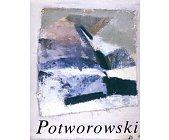 Szczegóły książki OBRAZY NAMALOWANE W POLSCE