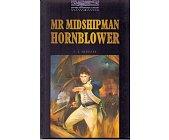 Szczegóły książki MR MIDSHIPMAN HORNBLOWER
