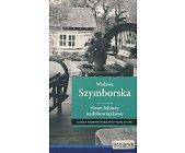 Szczegóły książki NOWE LEKTURY NADOBOWIĄZKOWE 1997-2002